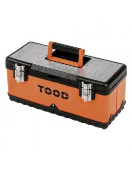 Cassetta porta attrezzi  Tood