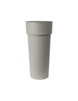 Vaso piante Duo 3013/M9 Euro 3 Plast