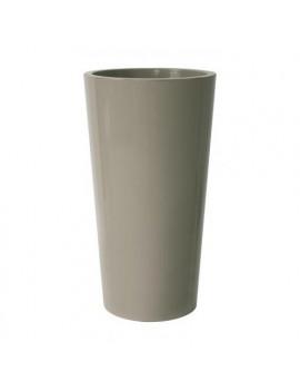 Vaso piante Tuit 2785/M9 Euro 3 Plast