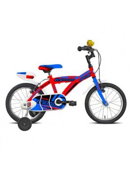 Mountain Bike Spider Legnano