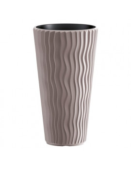 Vaso piante Sandy Al62/M9 Prosperplast