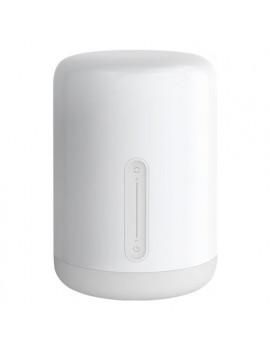 Lampada tavolo SMART Mi Bedside Lamp 2 Xiaomi