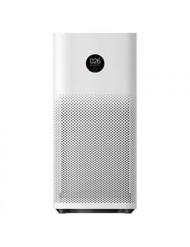 Purificatore aria Mi Air Purifier 3H Xiaomi