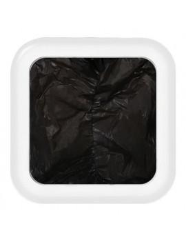 Cestino SMART Refil TOWNEW - 6 Kit per 25 Sacchetti Biodegradabili Xiaomi