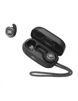 Auricolari microfono bluetooth Reflect Mini NC Jbl