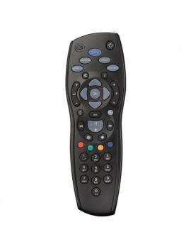 Telecomando tv 716 Mini Sky