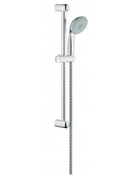 1 X GROHE SALISC.3 GETTI NEW TEMPESTA GROHE