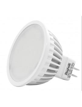 10 X BEGHELLI LED 56034 MR16-12V-W4,0 FREDDA BEGHELLI