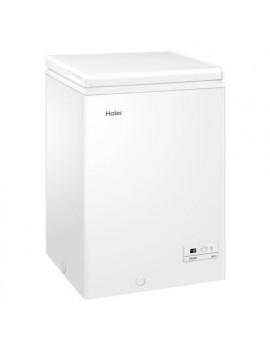 Congelatore libera installazione HCE103F Haier