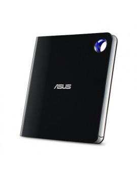 Masterizzatore SBW-06D5H-U Asus
