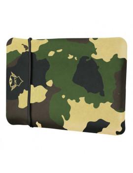 Custodia notebook 1244C Lido Sleeve Trust