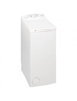 Lavatrice libera installazione TDLR6230L IT/N Whirlpool
