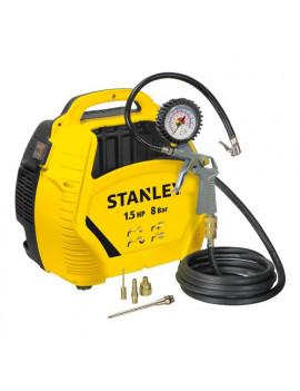 Compressore AIR KIT Stanley