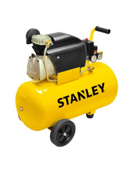 Compressore D 211/8/50 Stanley