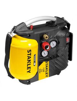 Compressore DN 200/10/5 Stanley