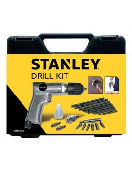 Trapano compressore  Stanley
