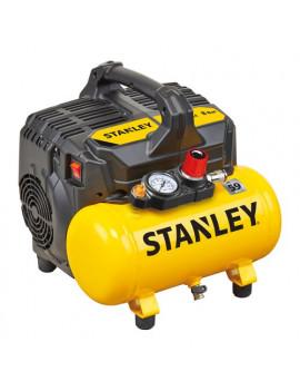 Compressore DST 100/8/6 Stanley