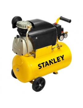 Compressore D 211/8/24 Stanley