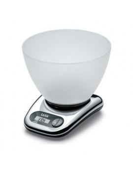 Bilancia cucina BX-9240 Laica