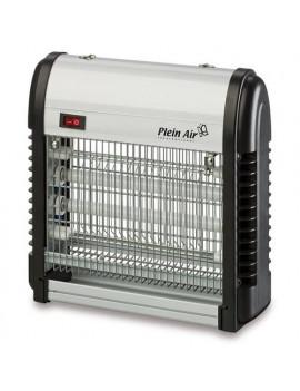 Zanzariera elettrica ZAP12 Pleinair International