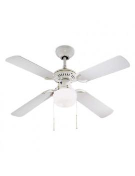 Ventilatore soffitto 7064 B Perenz