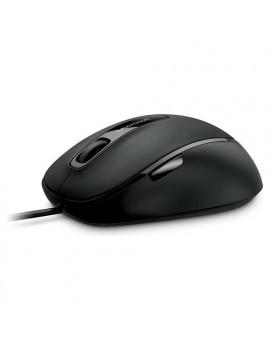 Mouse 4500 Microsoft
