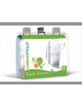 Bottiglie  Sodastream