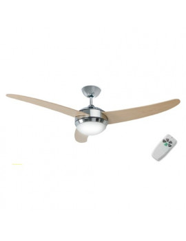 Ventilatore soffitto 7101 CL Perenz