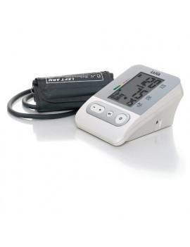 Misuratore pressione BM-2301 Laica