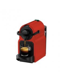 Macchina caffè capsule Inissa Krups