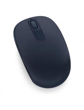 Mouse 1850 Microsoft
