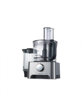 Robot cucina Food Processor FDM781BA Kenwood