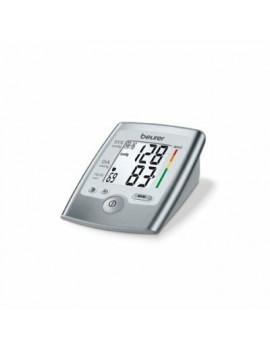 Misuratore pressione BM 35 Beurer