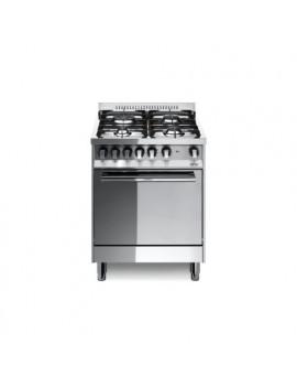 Cucina gas M66MF/C Lofra