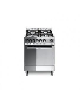 Cucina gas M66GV/C Lofra