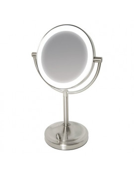 Specchio trucco MIR-8150-EU Homedics