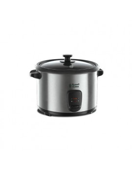 Cuoci riso 19750-56 Russell Hobbs