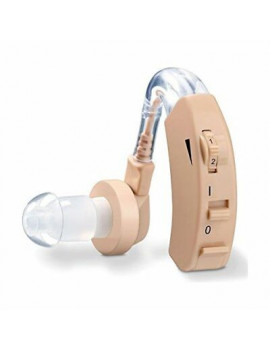 Apparecchio acustico HA 20 Beurer