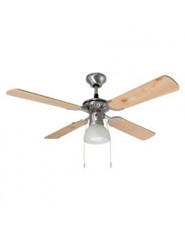 Ventilatore soffitto 7064 CR Perenz