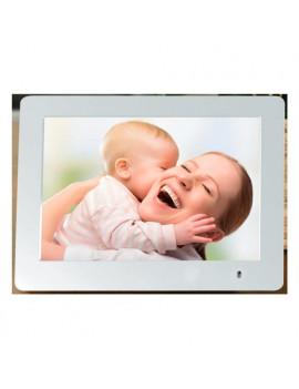 Cornice digitale Digital Photo Frame PFS8W Mediacom