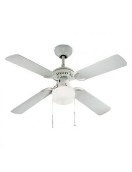 Ventilatore soffitto 7062B Perenz