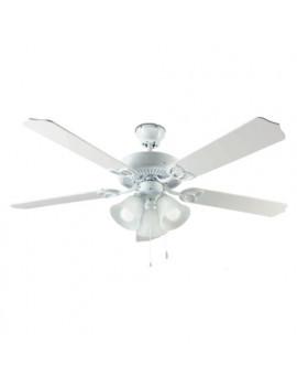 Ventilatore soffitto 7066B Perenz