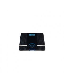 Bilancia pesapersone PS-7002L Laica