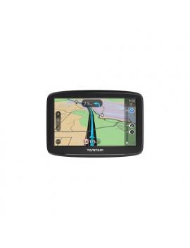 Navigatore GPS 42 Europa 45 Tomtom