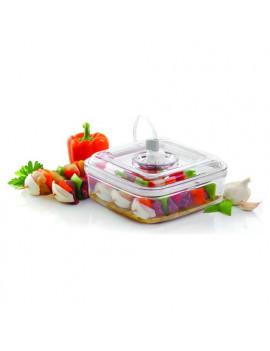 Contenitore sottovuoto JC0050 Food Saver
