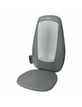 Sedile massaggiatore SBM-180H-EU Homedics