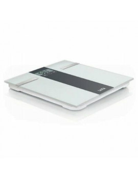 Bilancia pesapersone PS-5000W Laica