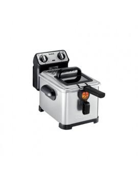 Friggitrice elettrica FR5101 Tefal