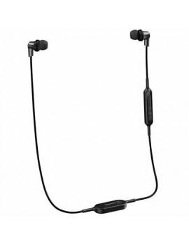 Auricolari microfono bluetooth RP-NJ300B Panasonic