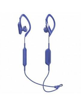 Auricolari microfono bluetooth RP-BTS10E Panasonic